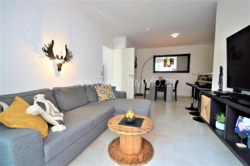 Revenda apartamento Roquebrune-cap-martin 262000€ - Fotografia 2