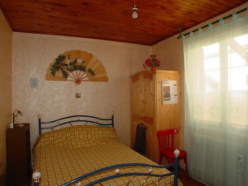 Vente maison / villa Lapte 136000€ - Photo 6