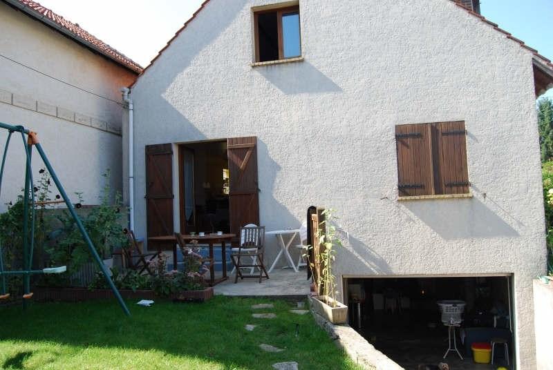 Location maison / villa Vigneux sur seine 1020€ CC - Photo 6