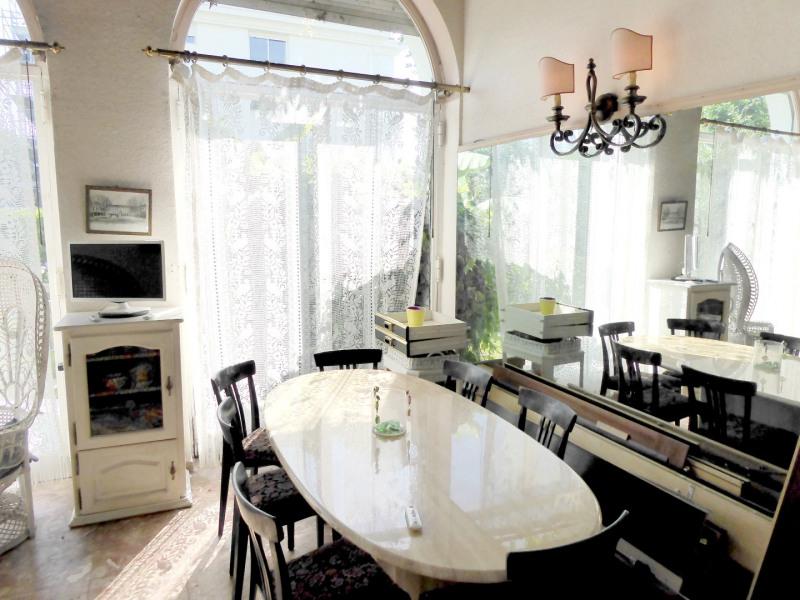 Sale apartment Saint-jean-de-luz 418700€ - Picture 3