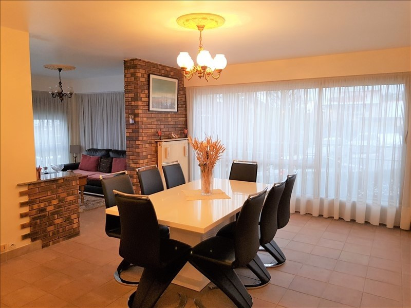 Sale apartment Chatillon 347000€ - Picture 2