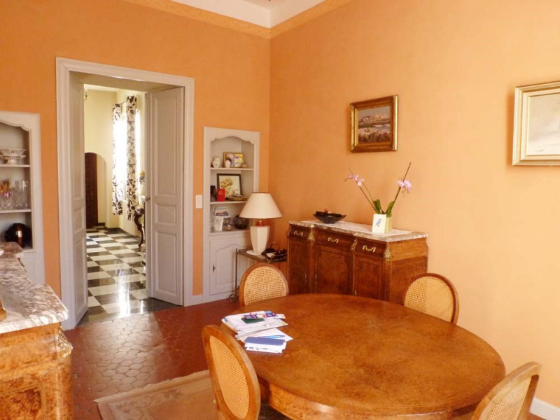 Vente appartement Avignon 500 000€ - Photo 4