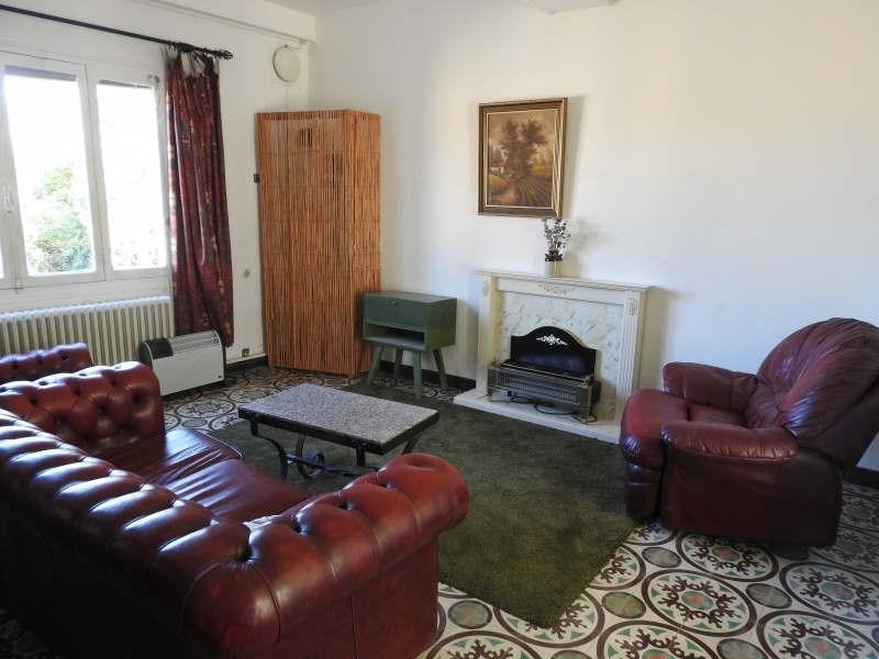 Sale house / villa Limite champagne-bourgogne 77000€ - Picture 3