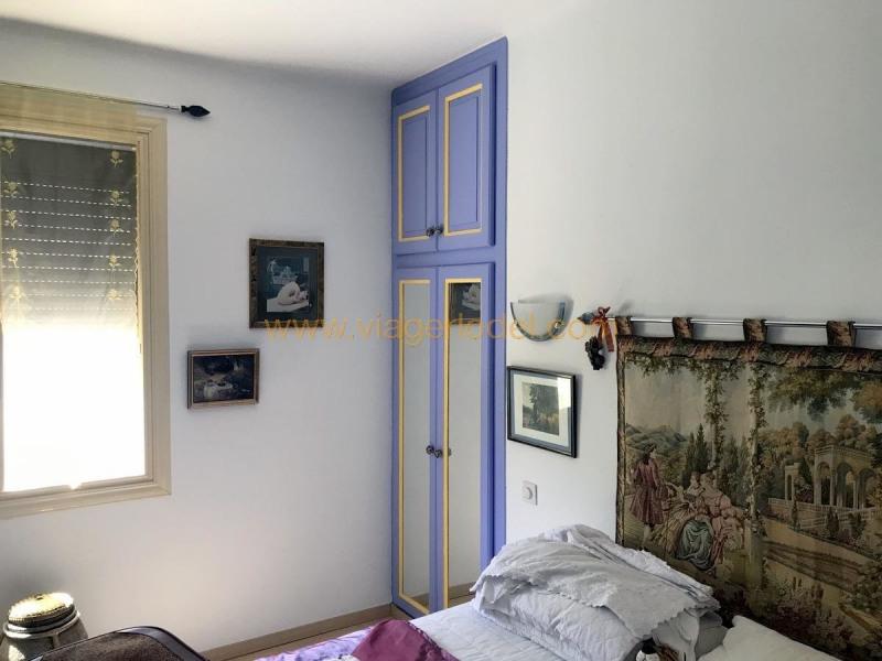 Verkauf auf rentenbasis haus Nyons 70000€ - Fotografie 13