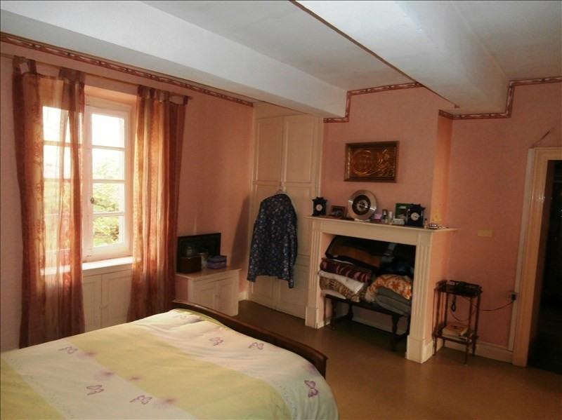 Vente maison / villa Mazamet 80000€ - Photo 7