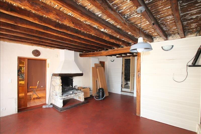 Sale house / villa Lizy sur ourcq 209000€ - Picture 4
