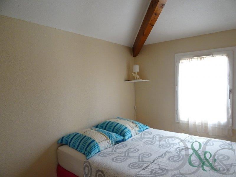 Sale house / villa La londe les maures 332800€ - Picture 5