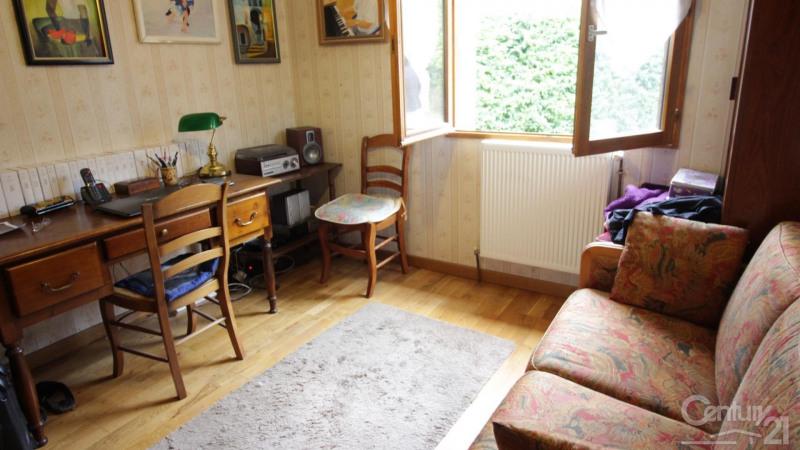 Revenda casa Touques 270000€ - Fotografia 7