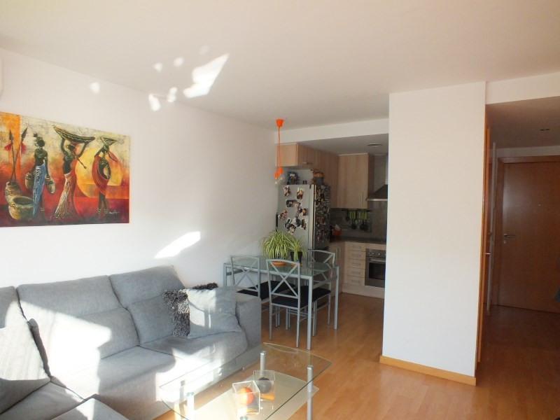 Venta  apartamento Santa margarita 121000€ - Fotografía 11