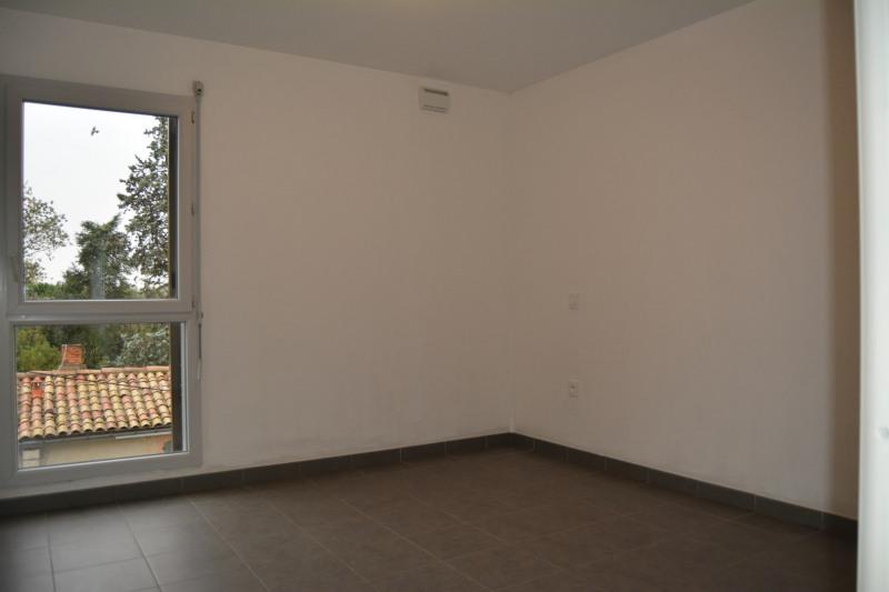 Location appartement Toulouse 675€ CC - Photo 9