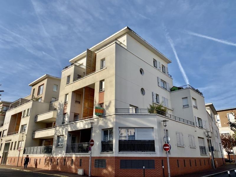 Vente appartement Juvisy sur orge 324900€ - Photo 7