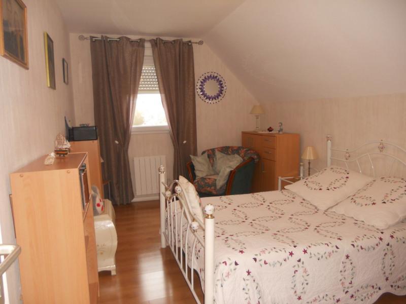 Vente maison / villa Potigny 222900€ - Photo 8