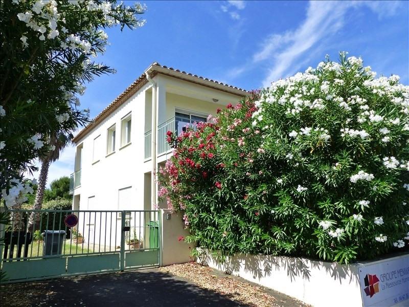 Venta  casa Beziers 350000€ - Fotografía 1