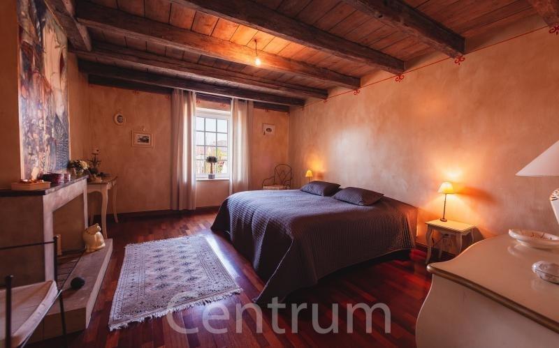 Verkoop van prestige  huis Kuntzig 577000€ - Foto 8