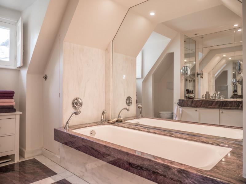 Vente de prestige maison / villa St nom la breteche 2790000€ - Photo 14