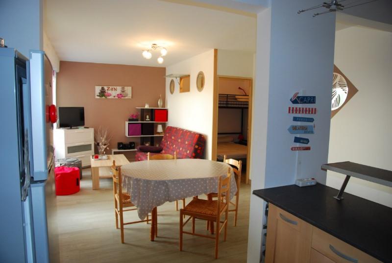 Vente appartement Royan 127500€ - Photo 4
