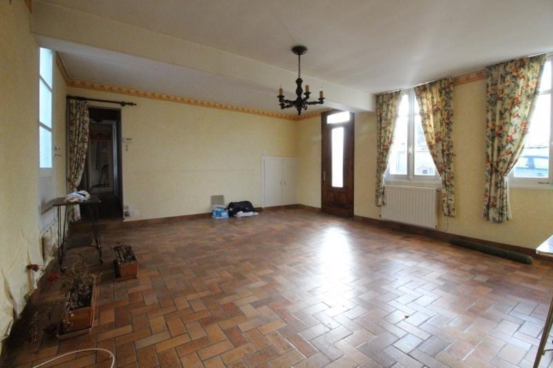 Vente maison / villa Abbeville 117 000€ - Photo 3