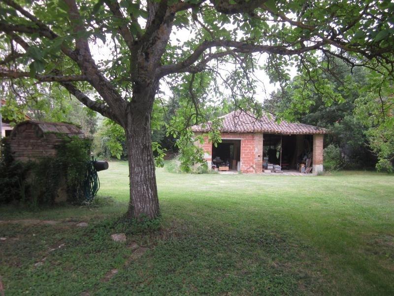 Vente maison / villa L isle jourdain 299000€ - Photo 6