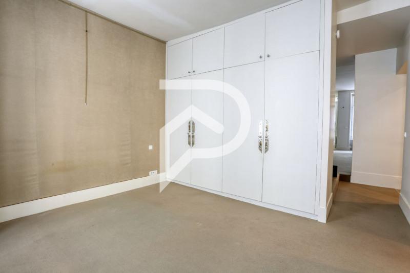Vente appartement Paris 9ème 880000€ - Photo 6