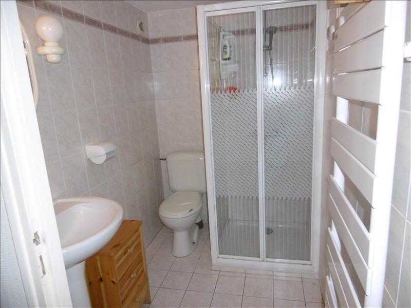 Vente maison / villa Niort 153000€ - Photo 4