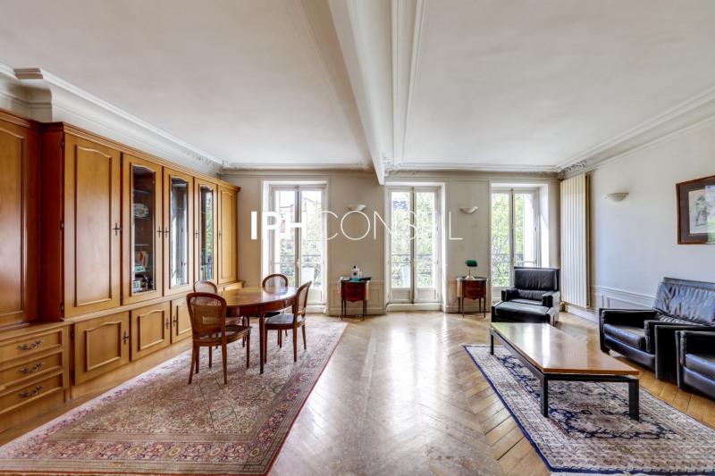 Vente appartement Neuilly-sur-seine 820000€ - Photo 2