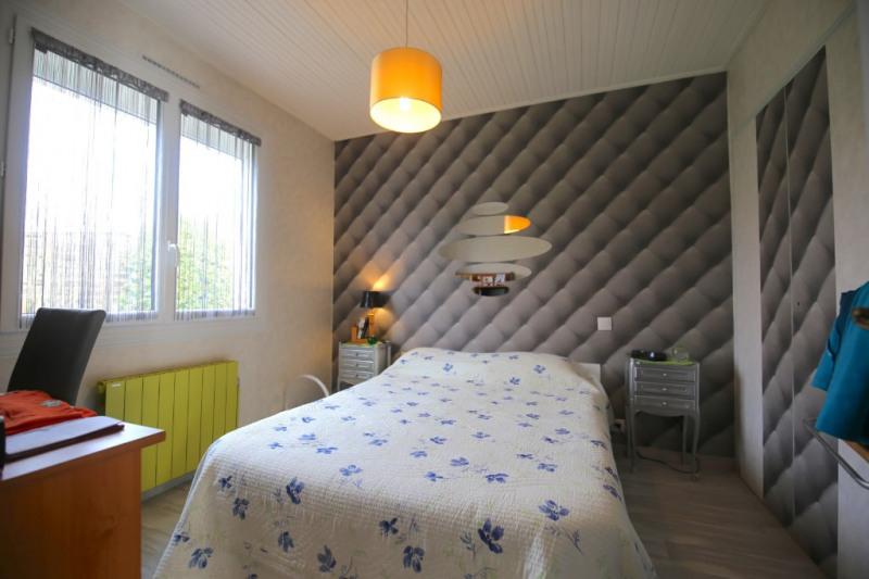 Vente maison / villa Saint gilles croix de vie 268700€ - Photo 5