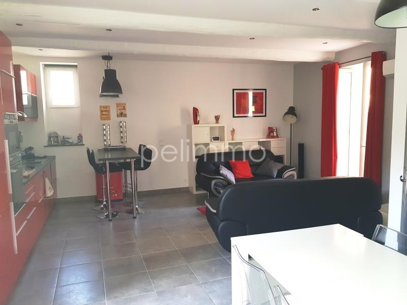 Vente maison / villa Eyguieres 267000€ - Photo 3
