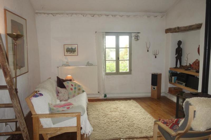 Sale house / villa Réalmont 312000€ - Picture 2