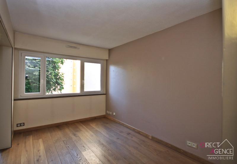 Vente appartement Noisy le grand 167000€ - Photo 2