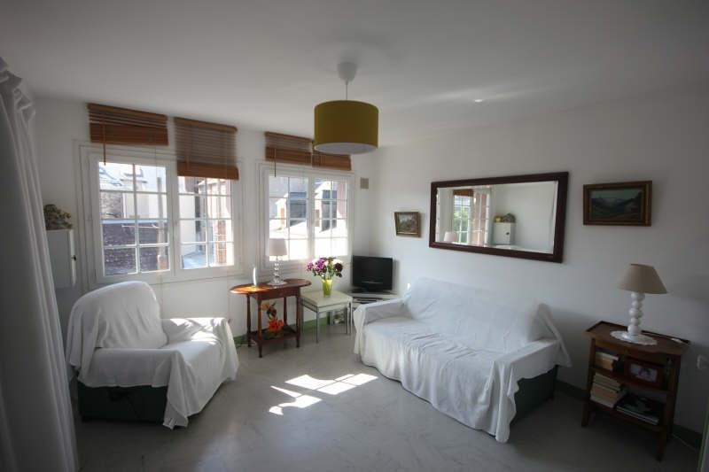 Vente appartement Villers sur mer 79500€ - Photo 3