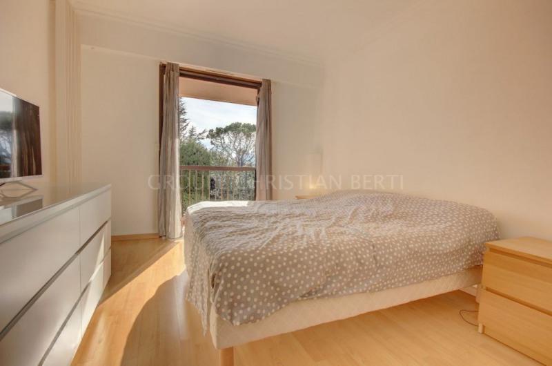 Vente appartement Mandelieu 470000€ - Photo 5