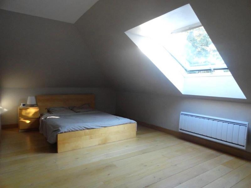 Vendita casa Crespieres 825000€ - Fotografia 10