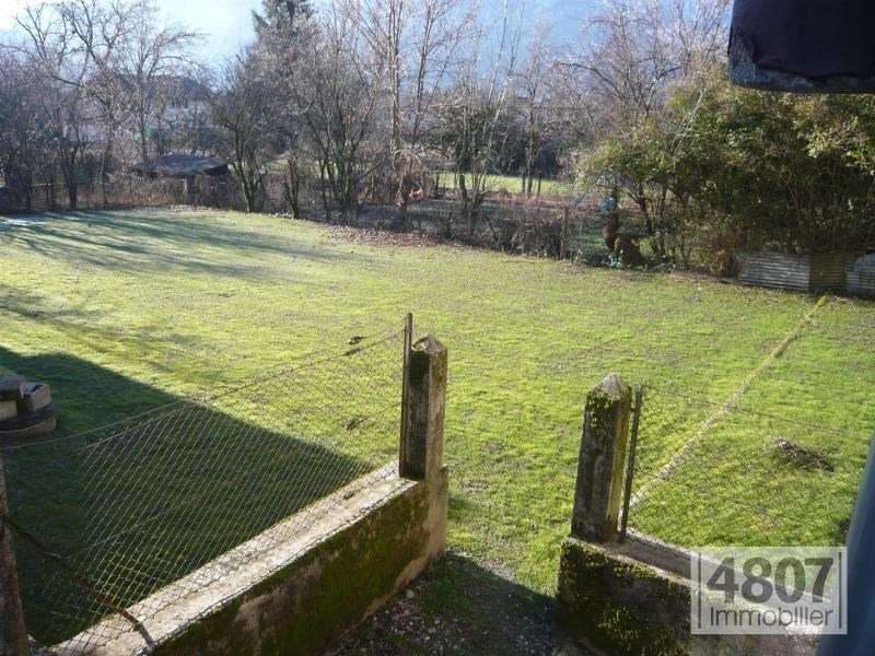 Location maison / villa Cluses 890€ CC - Photo 3