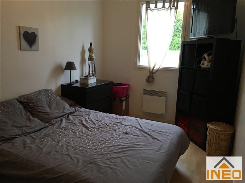 Vente appartement La meziere 167200€ - Photo 5