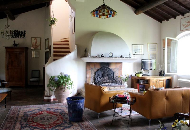 Престижная продажа дом Rognes 950000€ - Фото 6
