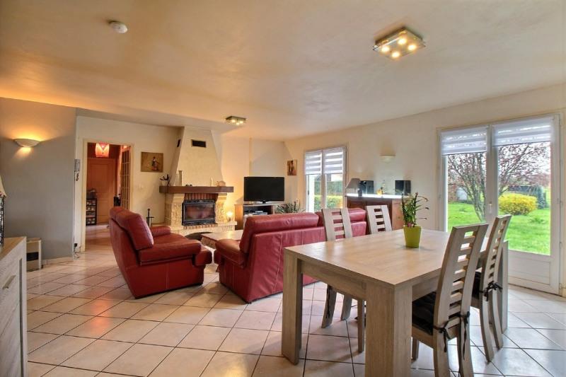 Sale house / villa Escou 172000€ - Picture 1