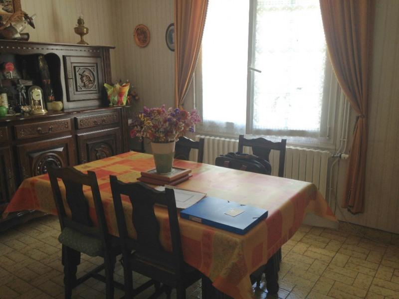 Vente maison / villa Bonchamp les laval 85900€ - Photo 3