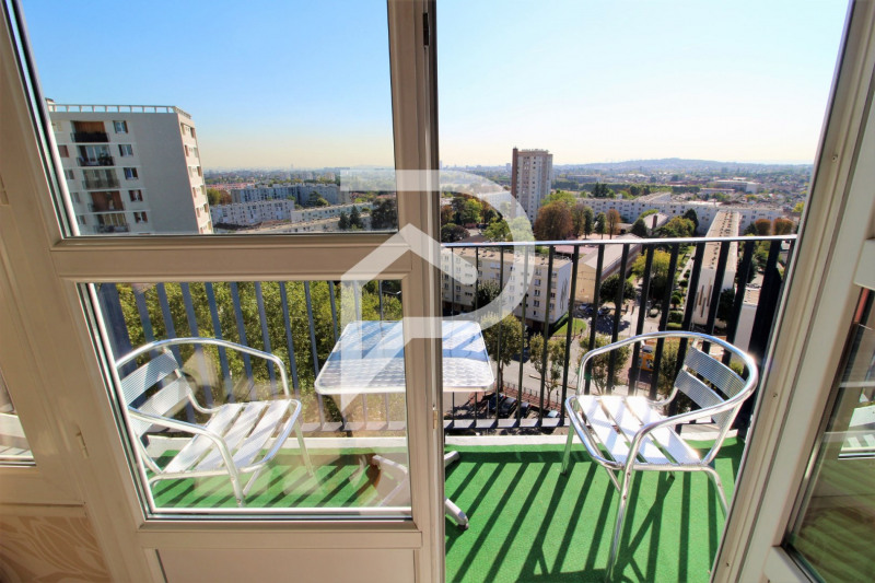 Sale apartment Eaubonne 149 000€ - Picture 2