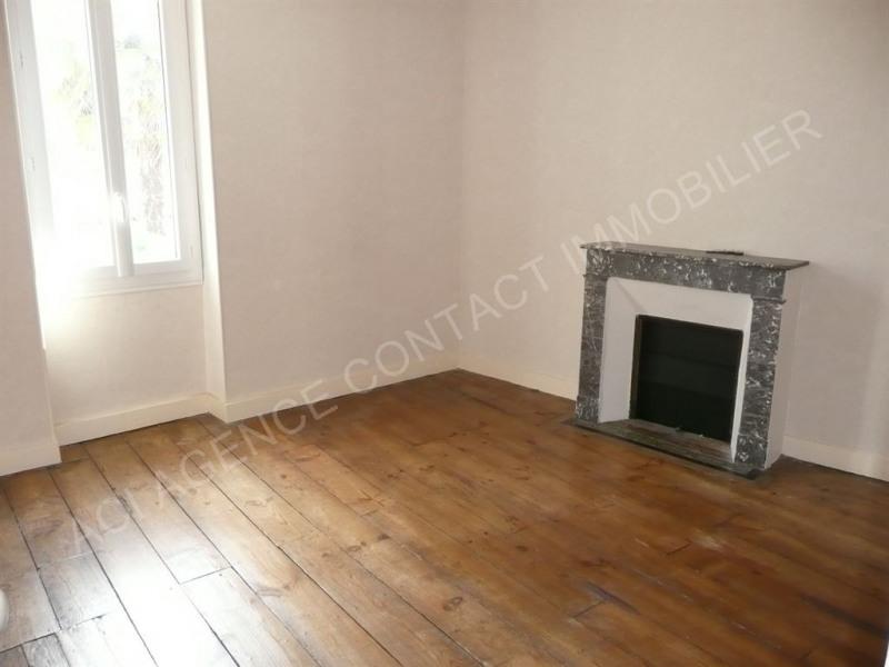 Rental house / villa Mont de marsan 800€ CC - Picture 5