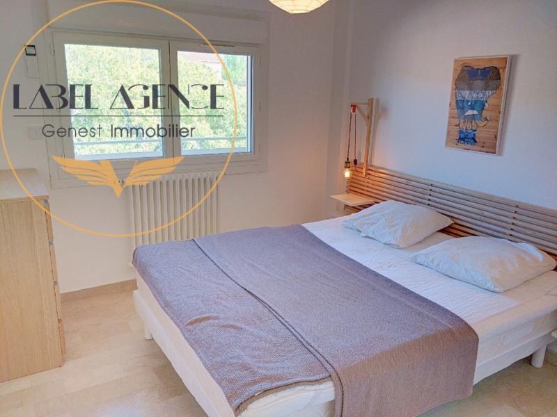 Sale apartment Ste maxime 330000€ - Picture 4