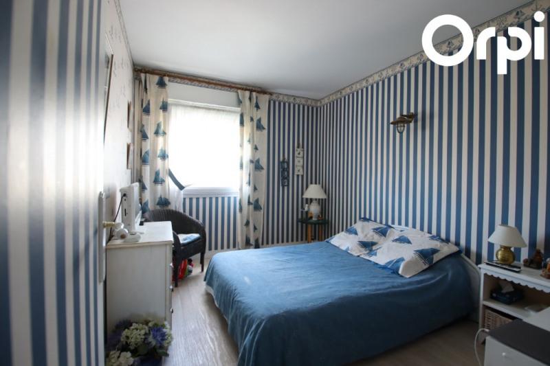 Vente appartement Vaux sur mer 263500€ - Photo 4