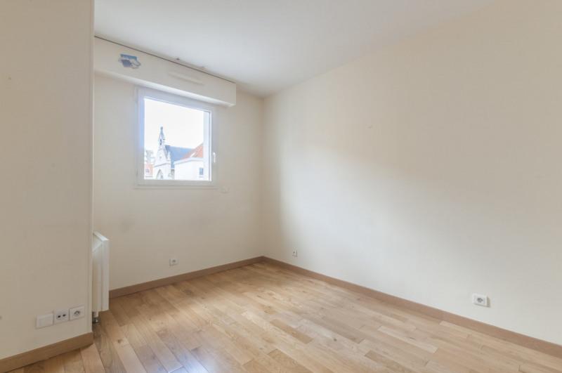 Deluxe sale apartment Paris 15ème 1399000€ - Picture 7