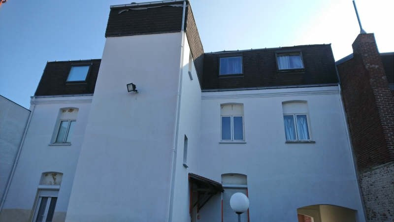 Vente appartement Arras 42900€ - Photo 3