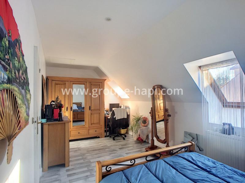 Verkoop  huis Nogent-sur-oise 236000€ - Foto 7
