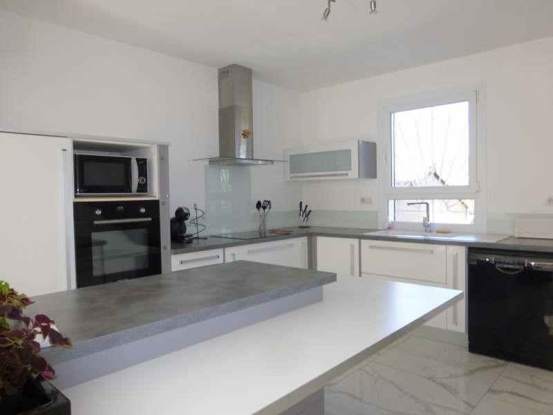 Sale house / villa La valette du var 369000€ - Picture 3