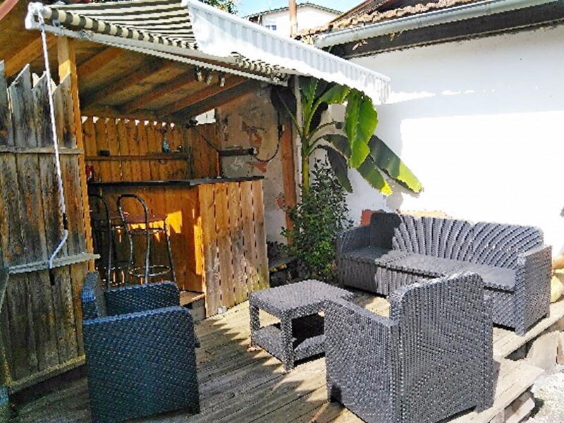 Vente maison / villa Agen 225 000€ - Photo 1