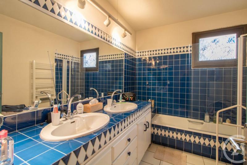 Location maison / villa Tournefeuille 2100€ CC - Photo 12