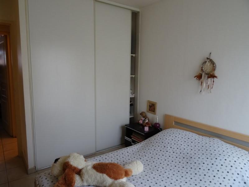 Vente appartement Dax 147000€ - Photo 5