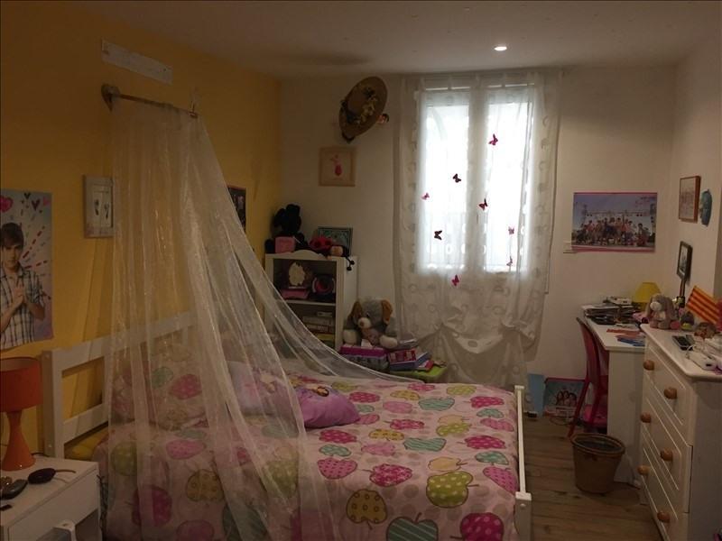 Vente appartement Port vendres 265000€ - Photo 5