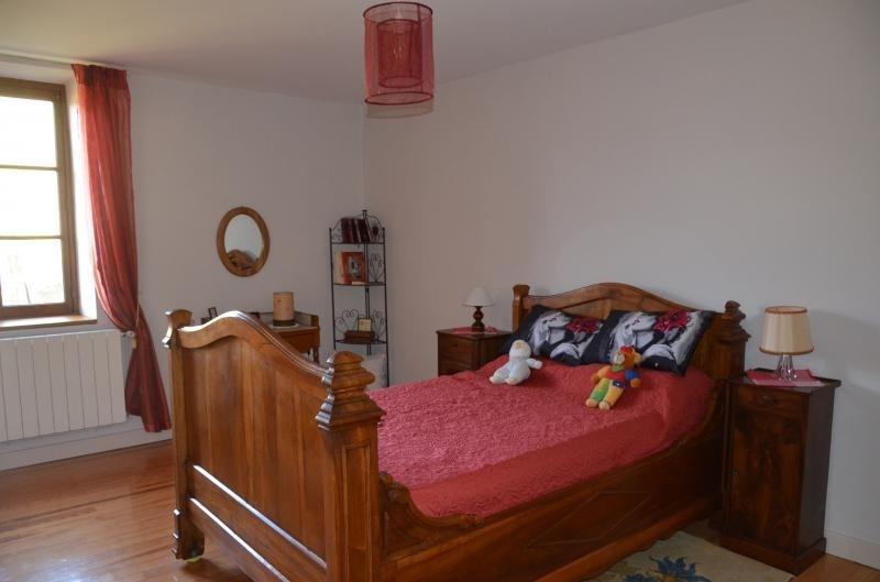 Vente maison / villa Moidieu detourbe 288000€ - Photo 9